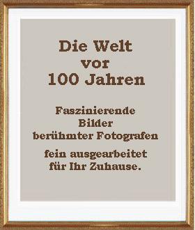 Banner_100 Jahre