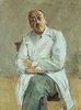 Prof. Ferdinand Sauerbruch