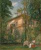 Villa Goldschmit