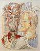 Christus und Pilatus