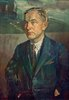 Portrait Alf Schultes