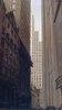 Manhattan, Wall Street, Financial District