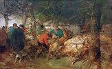 Schafmarkt