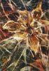 Gelbe Magnolie