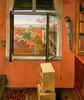Das Fenster