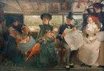 Der Bayswater-Omnibus