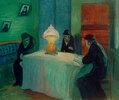 Talmudleser