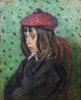 Felix Pissarro