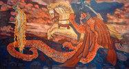 Zmiewna (Die Tochter des Drachen)