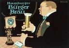 Hamburger Bürger Bräu