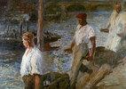 Elbearbeiter