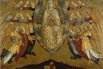 Die Himmelfahrt Mariens