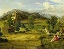 Salzburgische Landschaft