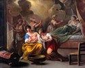 Die Geburt Mariae