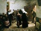 Die Klostersuppe