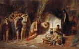 Tod Alexanders des Grossen
