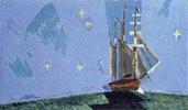 Das Sternenschiff