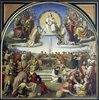 Der Triumph der Religion in den Künsten (Das Magnificat der Kunst)