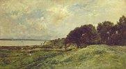 See-Ufer