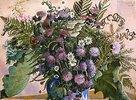 Das finnische Bouquet