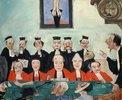 Die guten Richter