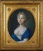 Luise Königin von Preußen (1776-1810)