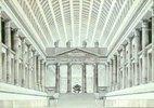Großer Tempel des Jupiter