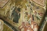 Die Hochzeit von Kanaan. 1315-1321