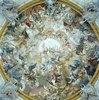 Glorie des Benediktinerordens