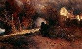 Herbst und Tod