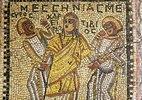 Menander, griechischer Komödiendichter