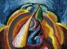 Astrale Komposition V