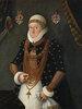 Margarete von Saldern, geb. Veltheim