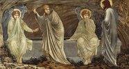 Am Morgen der Auferstehung