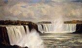 Die Niagarafälle