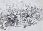 Musikantenprügelei - Tutti