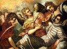 Der Traum des Allesandro Farnese