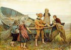 Die Begabung des Dorfes (The Genius of the Village)