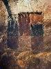 Höhle von Lascaux, Dordogne, ca. 17.000 vor Christus
