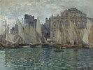Museum von Le Havre