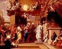 Die Vermählung Mariae