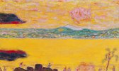 Der Golf von St. Tropez
