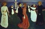 Der Tanz des Lebens