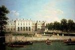 Das Old Somerset House