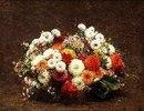 Blumenstilleben. Wohl