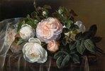 Das Bouquet
