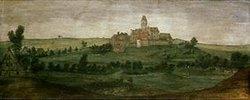 Schloss Streichenberg