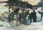 Die Eisbrecher