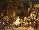 Der Antiquitätenladen