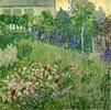 Daubigny's Garten